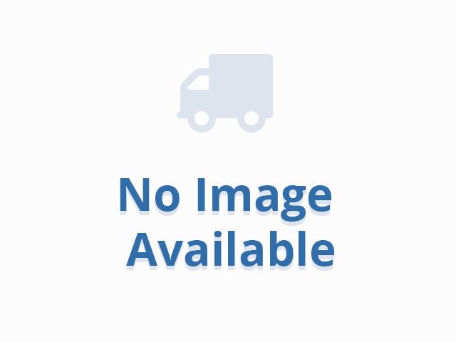 2019 ProMaster City FWD,  Empty Cargo Van #M25003 - photo 1